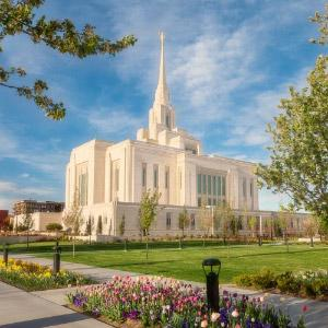 ogden-temple-spring-morning