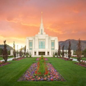 ogden-temple-sunrise-and-flowers-east-ogd4493