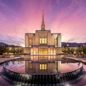 ogden-temple-sunrise-reflection