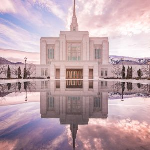 ogden-temple-sunrise-reflection-vertical