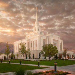 ogden-temple-sunrise-southeast