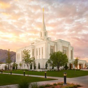 ogden-temple-sunrise-southeast-updated