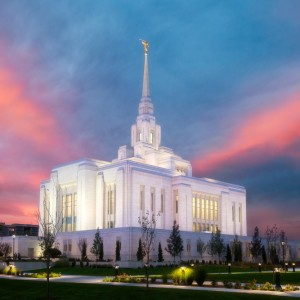 ogden-temple-sunrise-southwest