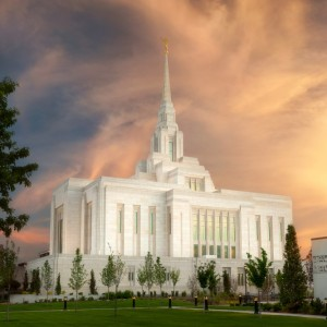 ogden-temple-sunset-south-ogd4306