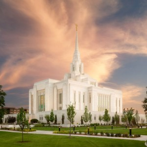 ogden-temple-sunset-southwest-ogd4297