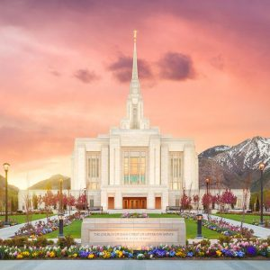 ogden-temple-the-morning-breaks