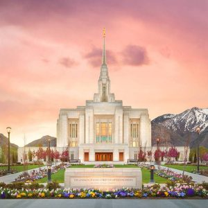 ogden-temple-the-morning-breaks-updated