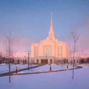 ogden-temple-winter-light