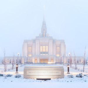 ogden-temple-winter-morning