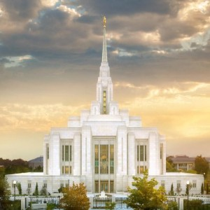 ogden-utah-temple-sunset-west