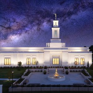 oklahoma-city-temple-eternal-creations