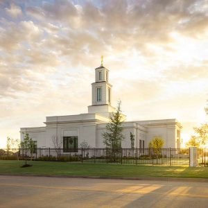 oklahoma-city-temple-radiance