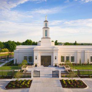 oklahoma-city-temple-summer-morning
