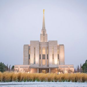 oquirrh-mountain-temple-autumn-snow
