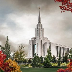 oquirrh-mountain-temple-autumn-storm-painting