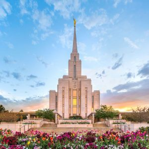 oquirrh-mountain-temple-beauty-of-creation