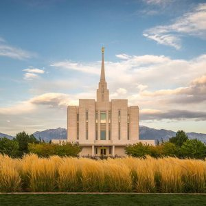 oquirrh-mountain-temple-beyond-the-veil