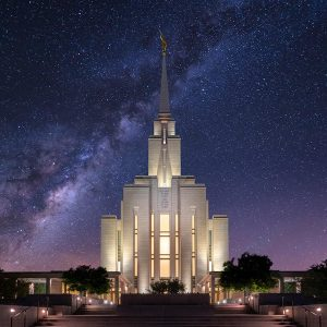 oquirrh-mountain-temple-celestial