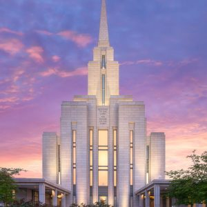oquirrh-mountain-temple-colors-of-spring