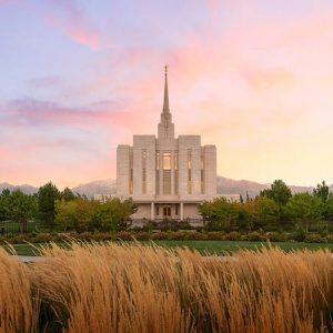 oquirrh-mountain-temple-grassy-morning