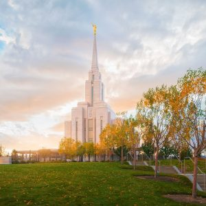 oquirrh-mountain-temple-hillside