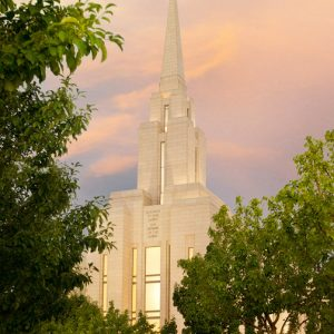oquirrh-mountain-temple-my-strength-and-shield