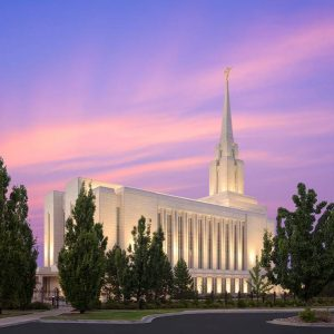 oquirrh-mountain-temple-new-horizons