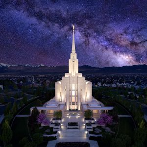 oquirrh-mountain-temple-nightscape-aerial