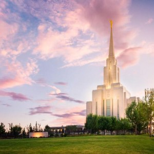 oquirrh-mountain-temple-pastel-sunset-pano