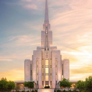 oquirrh-mountain-temple-peace-be-still