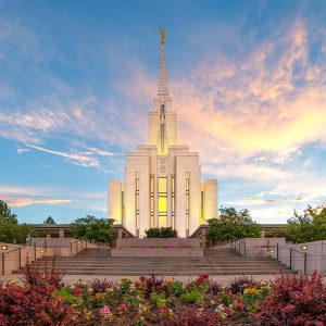 oquirrh-mountain-temple-perpetual-bliss
