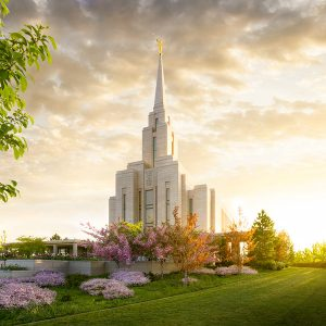 oquirrh-mountain-temple-radiance