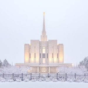 oquirrh-mountain-temple-snowfall