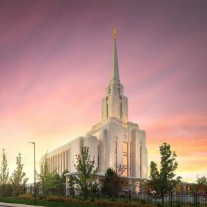 oquirrh-mountain-temple-summer-glow