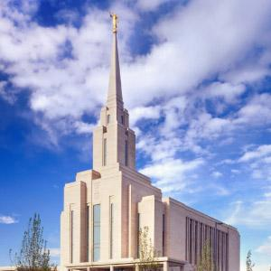 oquirrh-mountain-temple-summer-morning