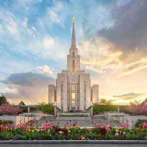 oquirrh-mountain-temple-summer-peace
