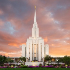 oquirrh-mountain-temple-summer-sunset