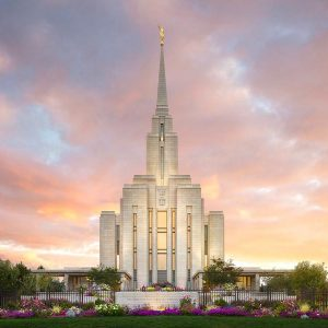 oquirrh-mountain-temple-summer-sunset-updated