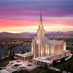 oquirrh-mountain-temple-sunset-aerial