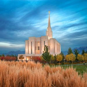 oquirrh-mountain-temple-twilight-east