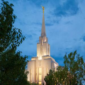 oquirrh-mountain-temple-twilight-steps