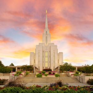 oquirrh-mountain-temple-unending-love