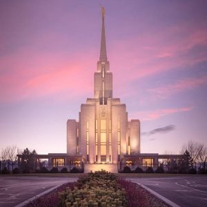 oquirrh-mountain-temple-you-shall-have-peace-in-me