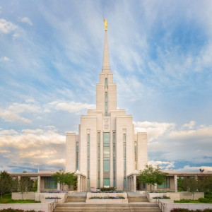 oquirrh-mtn-temple-morning