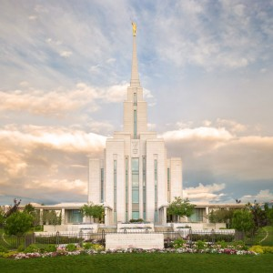 oquirrh-mtn-temple-sunrise-west
