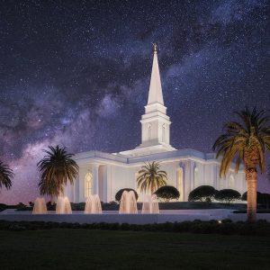 orlando-temple-celestial