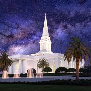 orlando-temple-eternal-creations