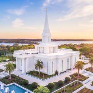 orlando-temple-greater-heights