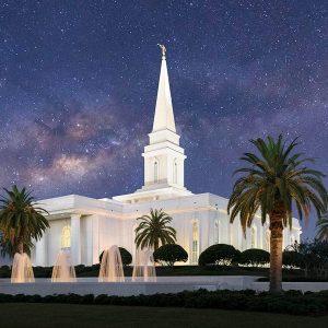 orlando-temple-nightscape