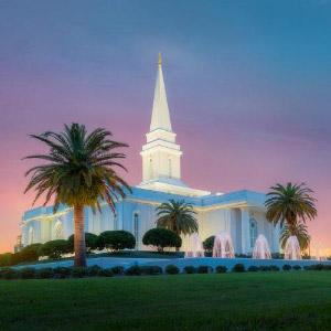 orlando-temple-pastel-sunset-pano